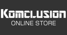 komclusion online store